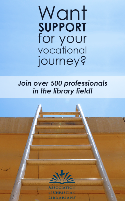Job Postings - Association of Christian Librarians