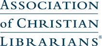 Association of Christian Librarians